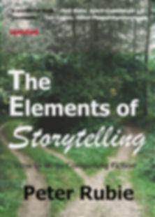 The Elements of Storytelling.jpg