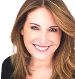Debbie Magids, PhD