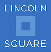 lincolnsquare_frontofcard.png