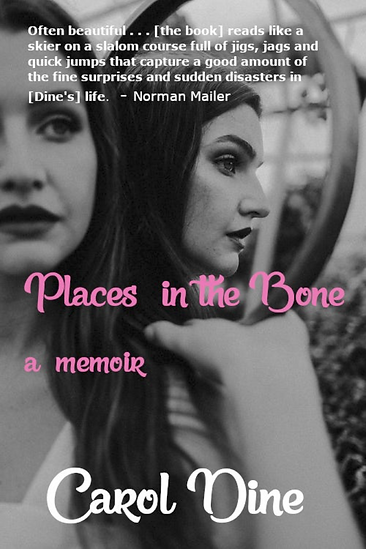 Places in the Bone (New).png