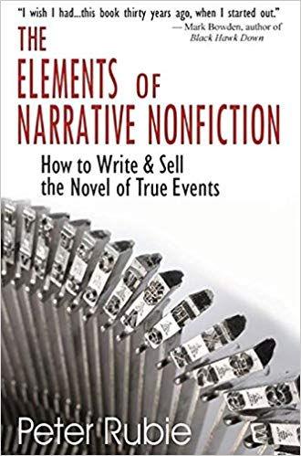 Elements of Narrative Nonfiction.jpg