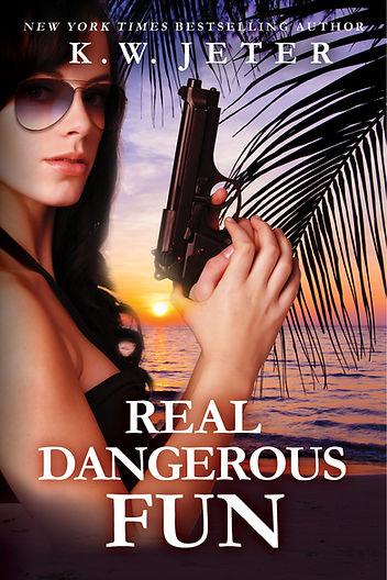 Real Dangerous Fun.jpg
