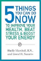 5 Things You Can Do Now
