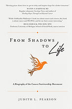 From Shadows to Life.jpg
