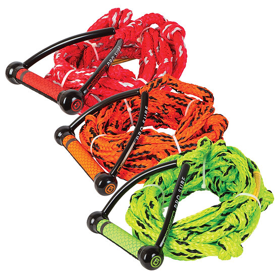 O'BRIEN PRO SURF ROPE