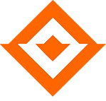 triangle orange lifes better.png