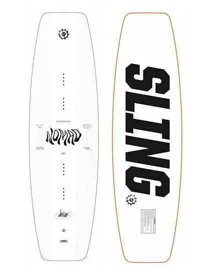 2021 Nomad + Option Bindings