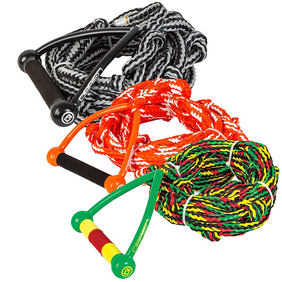 O'BRIEN RELAX SURF ROPE