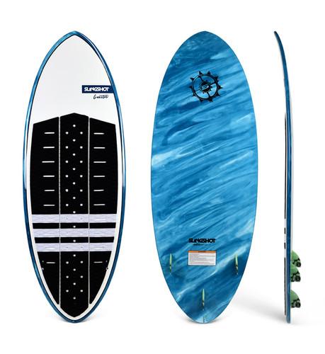 www.transomwatersports.com
