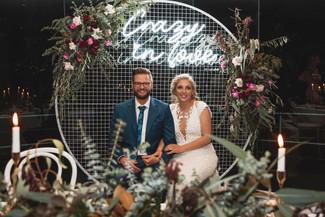 Nicole & Markus -3865.jpg