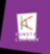 kenc_logo_nieuw_paars.png