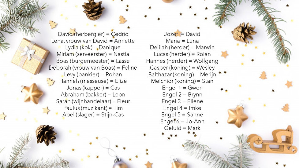 Kerstmusical versie 2.jpg