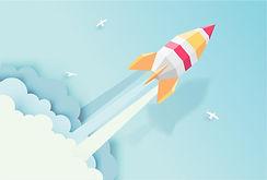 issue47_rocketscience_starter.jpg