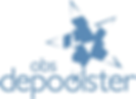 LOGO POOLSTER.png