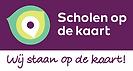 logo-scholen-op-de-kaart.png