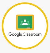 251-2512481_google-classroom-hd-png-down