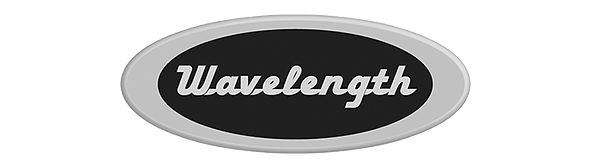 wavelength_audio_logo.png