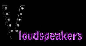 logo_004_black_trans_med.png