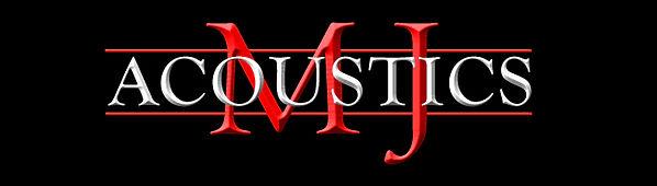 MJ_acoustics_logo.jpg