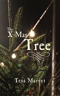XMAS TREE web.jpg