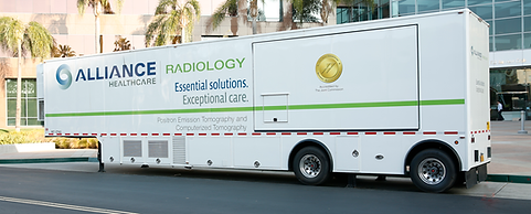 Mobile-Imaging-Truck-MRI-PETCT-CT.png