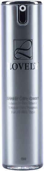 Wrinkle Care Care 15ml