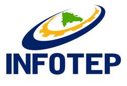 logo_infotep