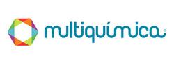 multiquimica logo