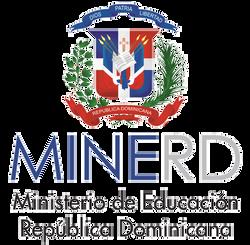 2016-05-05-155242.417124Nuevo-minerd-logo-color-Gris