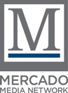 LOGO-Revista-Mercado
