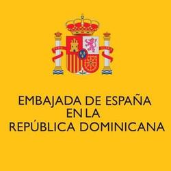 embajada-españa_logo