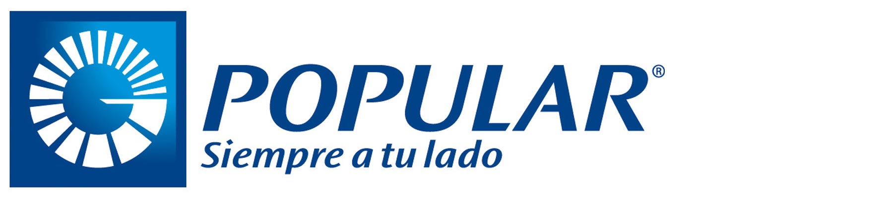 banco-popular-dominicano-logo