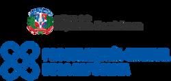 logo-pgr-web-mobile