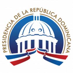 presidencia_de_la_republica_logo_converted