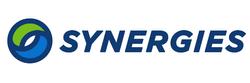 logo synergies