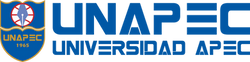 logo-unapec_color