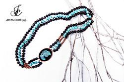 Pearls2(1)