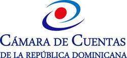logo_CCRD