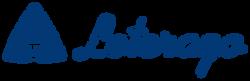 logo-leterago-blue