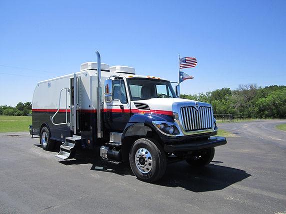 wireline truck tx.jpg