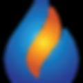 PROSPER LOGO small icon.png