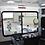 Thumbnail: Wireline Truck - 2020 LP E-line