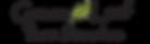 green-leaf-logo.png