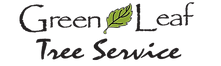 green-leaf-logo.png