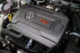 VW-engine-repair-louisiana.jpg