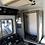 Thumbnail: 2013 Kenworth Wireline Truck T3