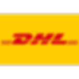 dhl-1-logo.png