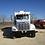Thumbnail: 2009 Peterbilt 335 Wireline Truck