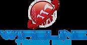 WTF Logo.png