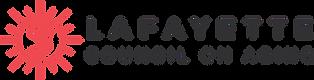 LCOA Horizontal Logo.png